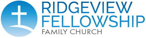 Ridgeview Fellowship Church